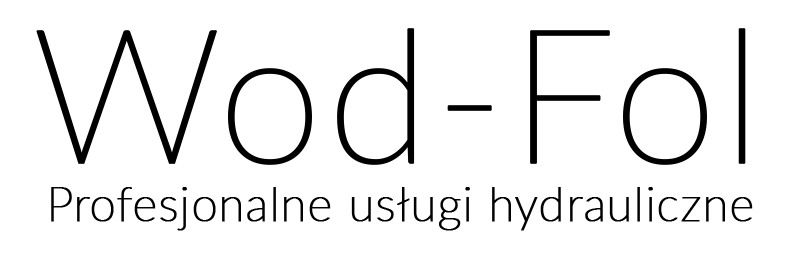 wod-fol hydraulik bieruń